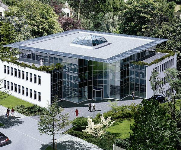 Medicenter München-Solln