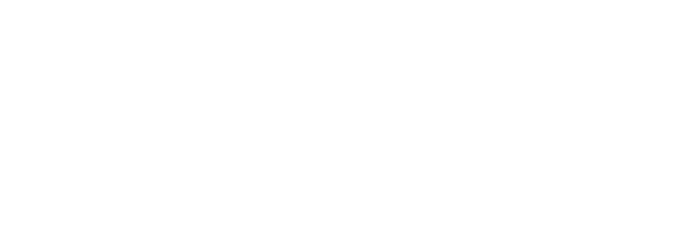 gebaeudetechnik_header_mobile_v2