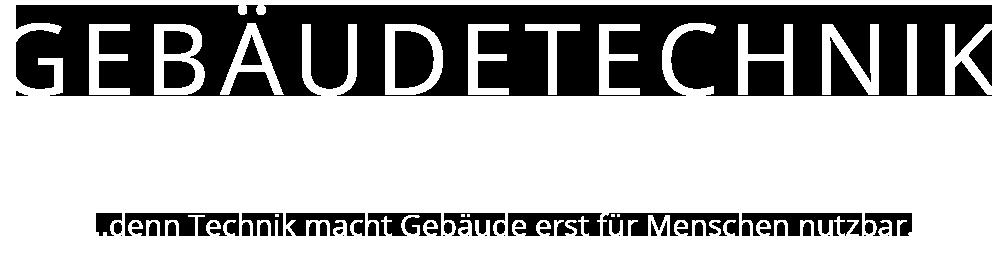 gebaeudetechnik_header_v2