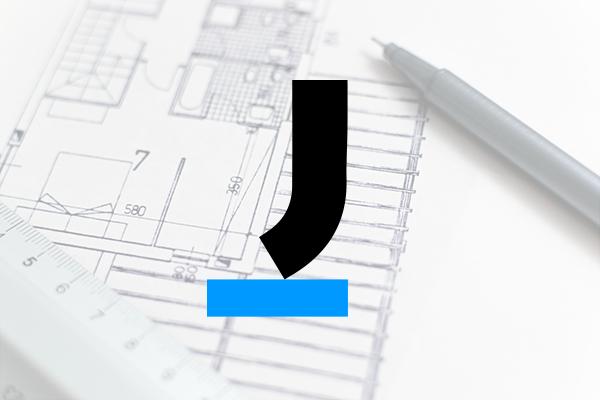janowski_plan_logo