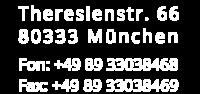 19-03-26_Geschäftsadresse_München